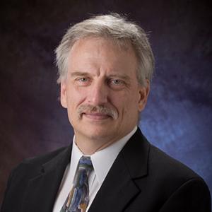 Mark A. Eiteman, Ph.D.