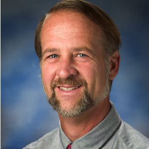 Thomas Lawrence, Ph.D., P.E., LEED-AP