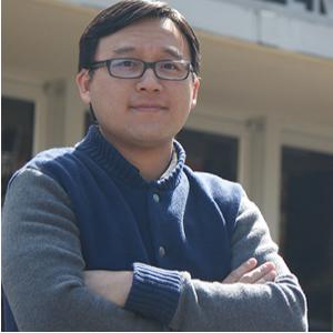 Kun Yao, Ph.D.