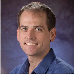 Kyle Johnsen Ph.D.
