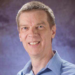 Mark Haidekker