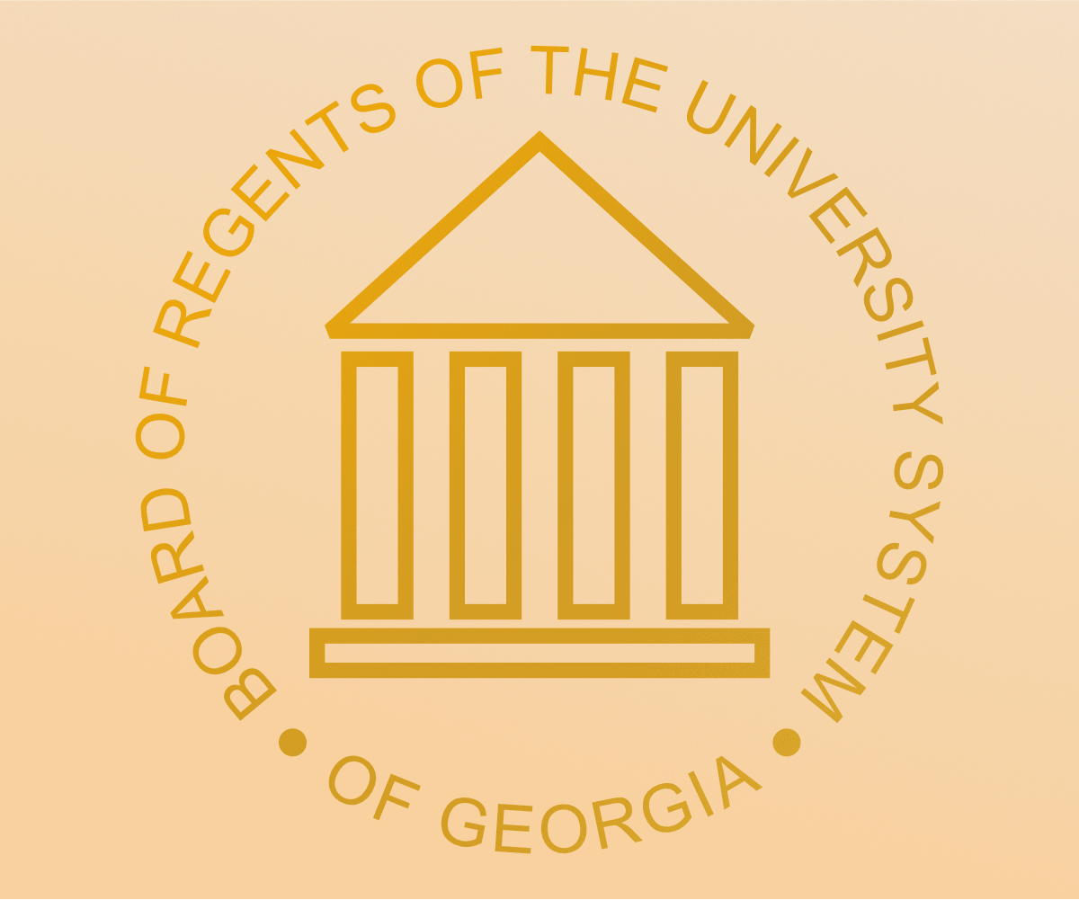 EETI wins the University System of Georgia Teaching Excellence Award for Department or Program